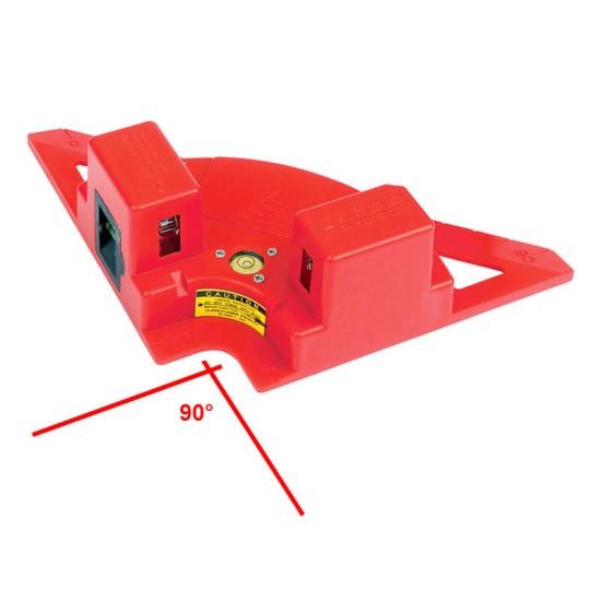 Laser Square Winkellaser
