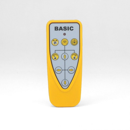 Basic HV Rotationslaser