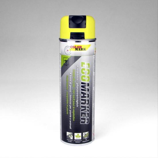Kreidespray Ecomarker