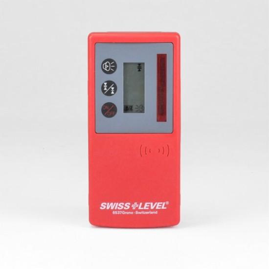 Laser Empfänger Standard