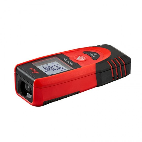 Leica Disto D1 Laser Entfernungsmesser